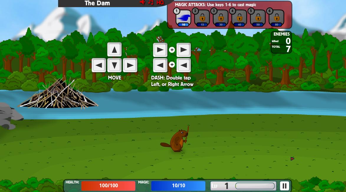 Игры для мальчиков онлайн игры для