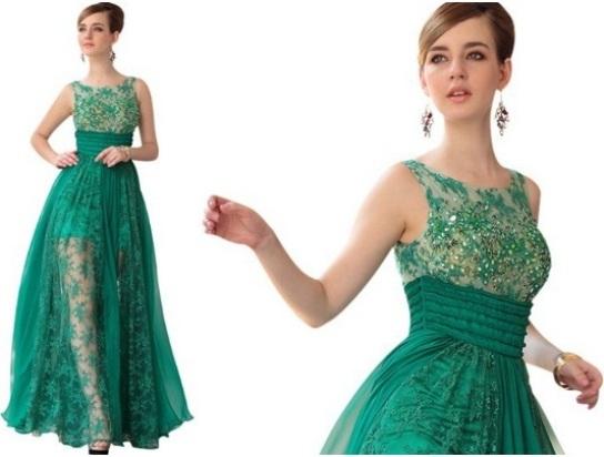 Платье на выпускной 2013 фото 4 класс