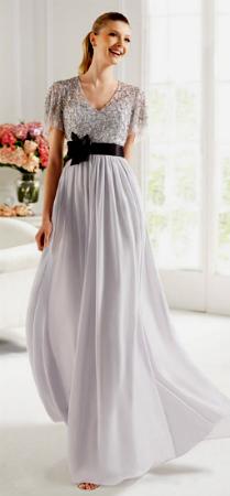 платья на выпускной 2013 фото