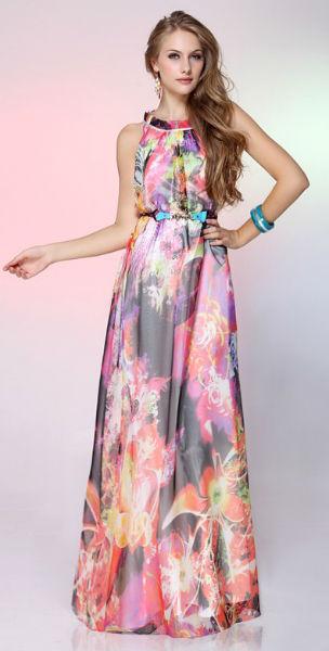 Платье на выпускной 4 класс 2013 фотоальбом