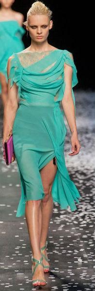 платья на выпускной 2013-2014 фото