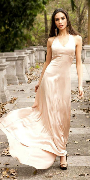 платье на выпускной 2013-2014 фото