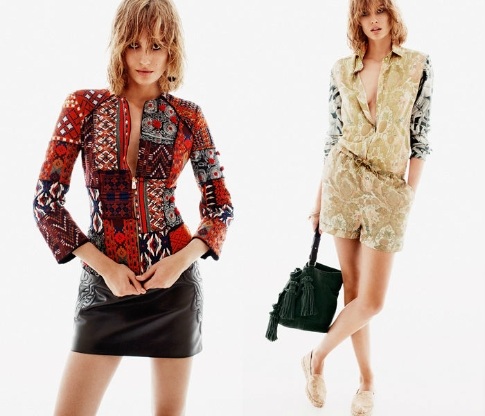 platja-2013-spring-summer-womens-fashion-6