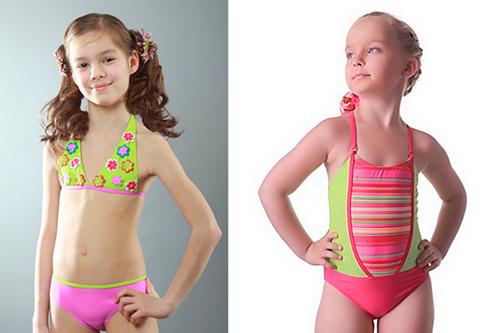 Детская мода вконтакте все фото 1721516176