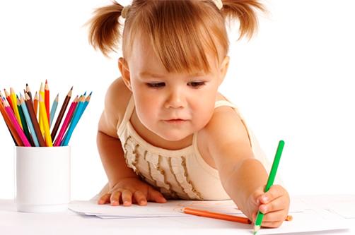 Диагностика развития детей дошкольного возраста