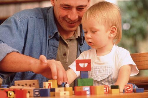 Развитие мышления детей дошкольного возраста
