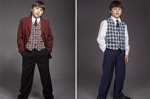 интернет магазины одежды для детей в рязани