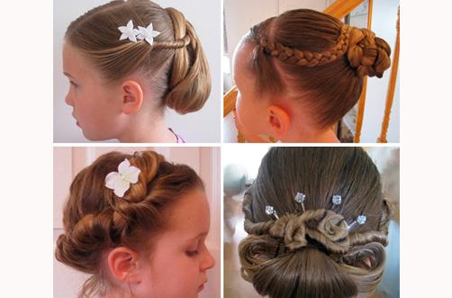 http://veselajashkola.ru/moda-foto/pricheski-na-vypusknoj-nachalnoj-shkoly/