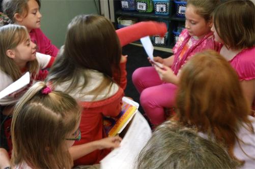 конкурсы по сказкам для детей
