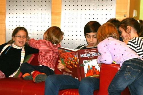 literaturnye-konkursy-dlja-detej
