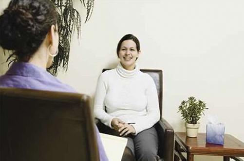 Советы психолога родителям будущих первоклассников