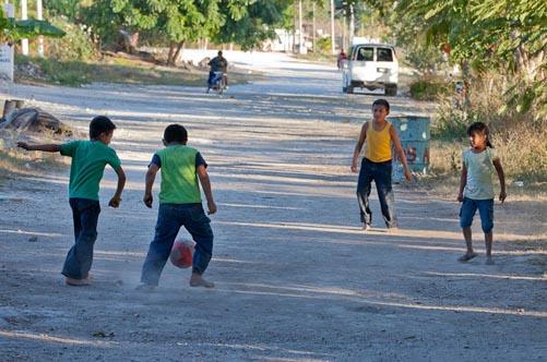 спортивные конкурсы для мальчиков идеи