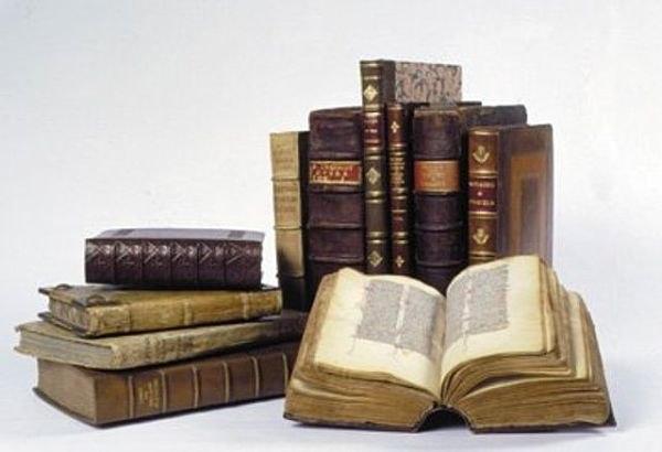 викторина по литературе