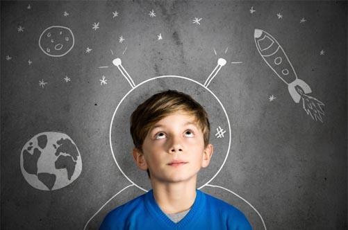 конкурс для детей вопрос ответ