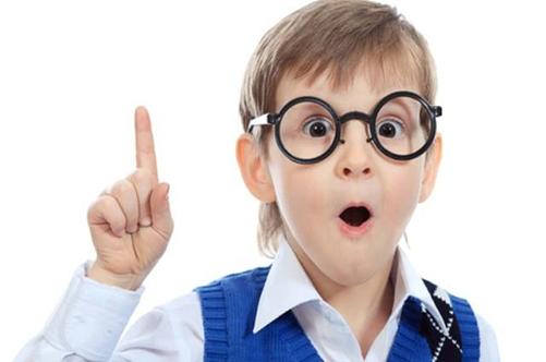 интеллектуальные конкурсы для мальчиков в школе
