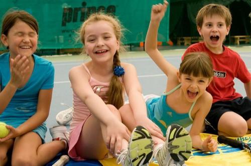 Игры конкурсы для начальной школы на праздник осени