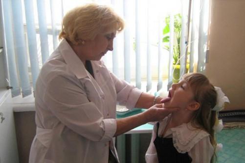 Гинеколог в школе фото фото 651-297