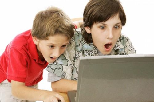 сайты знакомтв только для школьников