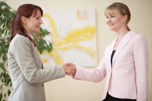 как установить связь со своими наставниками