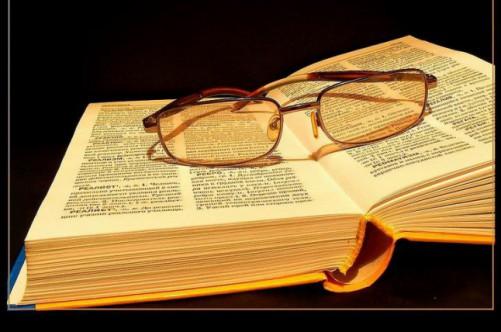 История средние века 6 класс уколова читать онлайн