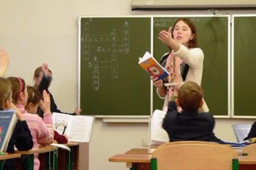 Лучшие темы рефератов для младших школьников