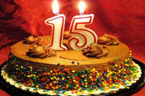 Поздравления оксане с днем рождения в картинках