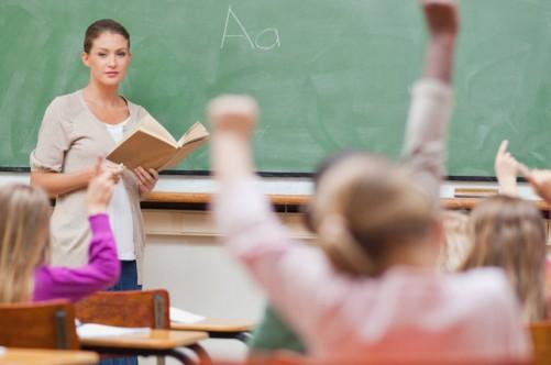 молодой учитель классное руководство - фото 4