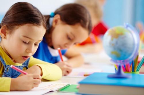 проблема готовности ребенка к школьному обучению курсовая