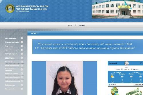 Школьный сайт создание школьных сайтов vpn сервер dd-wrt
