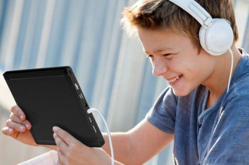 Русские Песни - слушать онлайн бесплатно