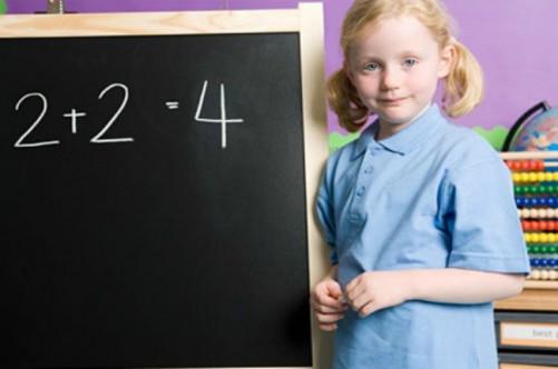Игры со спичками для младших школьников с ответами