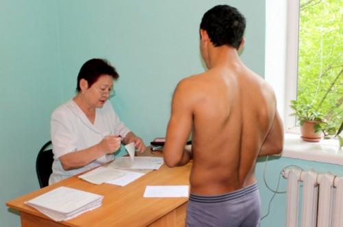 Менструация у трансвиститов идет из пенеса фото 21-444