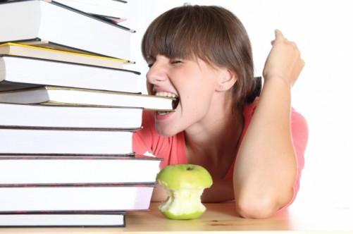 Как быстро сделать домашнее задание - wikiHow