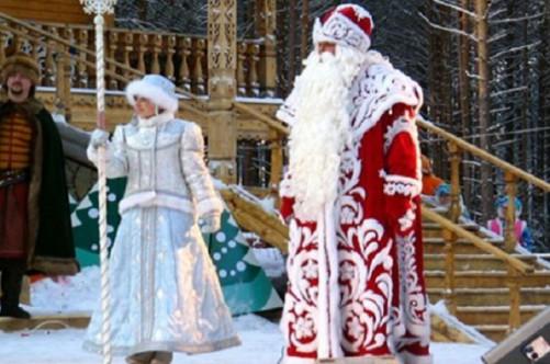Скачать зимнюю песню для детей