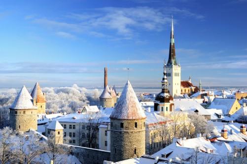 Интернет магазин детской зимней одежды из финляндии в