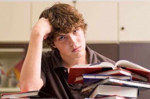 Здоровый образ жизни младших школьников