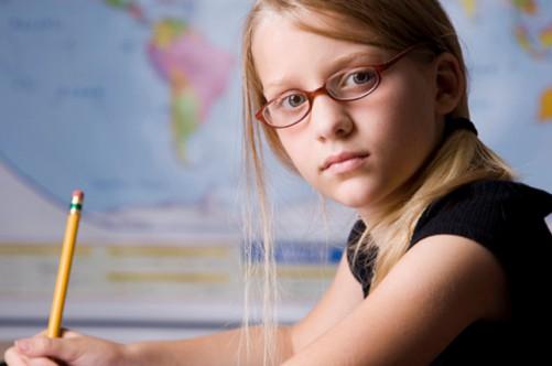 Самые сложные загадки для детей 12 лет