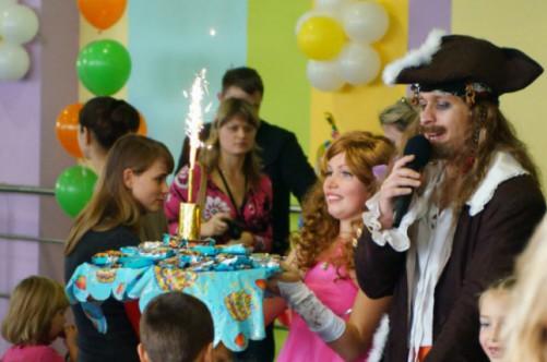 Конкурсы на день рождения для 12 13 лет