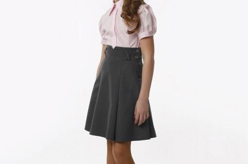 Сколько стоит блузка на девочку в школу первый класс в красноярске
