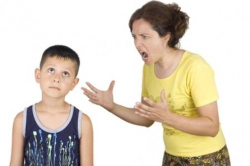 Как сделать так чтобы не ругали родители 62